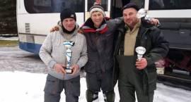 PZW: Podlodowe Mistrzostwa Koła 2019