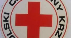 PCK: Bezpłatne parkowanie na parkingu szpitalnym dla Zasłużonych Honorowych Dawców Krwi