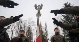 Nasz News: Trzech mieszkańców Przasnysza przysięgało w Ciechanowie