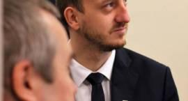 Nasz News: Radni ustalili wynagrodzenie burmistrza Przasnysza