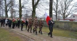 Gmina Przasnysz: Rocznica raz na sto lat...