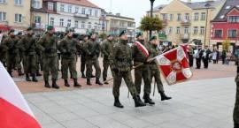 Święto Niepodległości - relacja 2.ORel