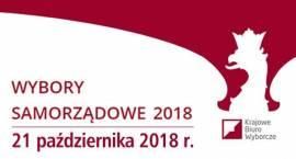 Bardzo dobre wyniki PIS-u w powiecie przasnyskim. W mieście Przasnysz i w Jednorożcu kandydaci zawalczą w II turze.