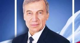 21 października wybierzemy nowego Burmistrza Przasnysza. Poznaj kandydatów na to stanowisko
