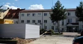 Nasz News: Miasto wyprowadza się z budynku przy ul. św. Stanisława Kostki