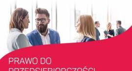Spotkanie informacyjne dla Przedsiębiorców - zaproszenie