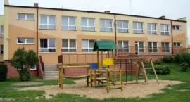 Żłobek w każdym z miejskich przedszkoli