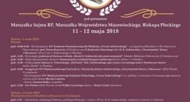 XIV Międzynarodowy Festiwal ks. Macieja Kazimierza Sarbiewskiego