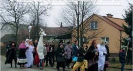 Mazowieckie Zapusty 2018 odbędą się w gminie Przasnysz