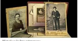MBP: Historie w kadrze zatrzymane - prośba o zdjęcia