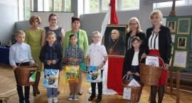 Podsumowanie konkursu o Aleksandrze Kakowskim w Nowej Krępie (ZDJĘCIA)