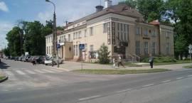 Miasto Przasnysz partnerem Regionalnego Instrumentu Terytorialnego (RIT)