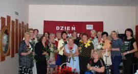 Dzień Matki w Dobrzankowie