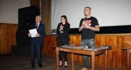 Podsumowanie 25 finału WOŚP w Przasnyszu