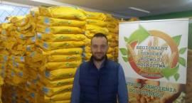 Konferencja z udziałem wiceministra Rolnictwa i Rozwoju Wsi już 14 lutego w Przasnyszu
