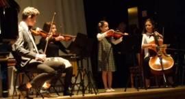 Nasz news: Koncert kolęd (ZDJĘCIA)
