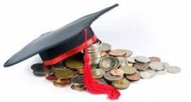 Stypendia dla zdolnych studentów z powiatu przasnyskiego