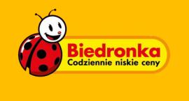Dobre wieści dla przasnyszan. Wzrasta wynagrodzenie pracowników sklepów Biedronka.