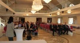 Konferencja dla przedsiębiorców już za nami