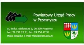 PUP: Nabór wniosków z programów POWER i RPO WM