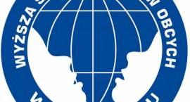 Międzynarodowa Konferencja Naukowa w Przasnyszu
