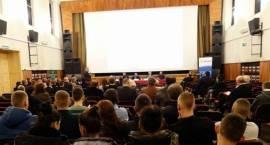 PiS w niedzielę rozpoczyna serię spotkań z wyborcami