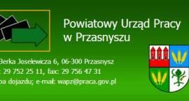 PUP: Bon na zasiedlenie i jednorazowe środki na podjęcie działalności gospodarczej finansowane z EFS