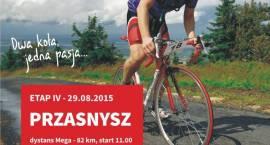 KROSS ROAD TOUR - Przasnysz
