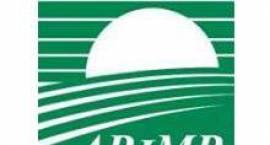 Punkt ARiMR w Jednorożcu