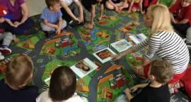 Dni Otwarte w Językowej Szkole Podstawowej nr 5 (ZDJĘCIA)