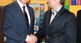Tylko u nas wyniki wyborów: Andrzej Duda wygrał w powiecie przasnyskim (aktualizacja)