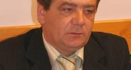 W Jednorożcu wygrał Krzysztof Stancel