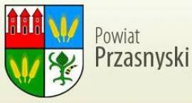 Bieńkowski zdobył najwięcej głosów w Przasnyszu