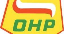 MOPS: Informacja o projekcie realizowanym przez Młodzieżowe Centrum Kariery OHP