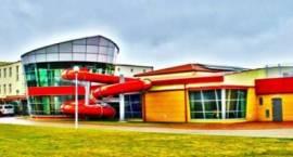 MojeChorzele.pl: Zapraszamy do Mazowieckiego Centrum Sportów Zimowych w Chorzelach