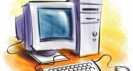 ZAPROSZENIE DO ZŁOŻENIA OFERTY CENOWEJ NA WYKONANIE STRONY INTERNETOWEJ