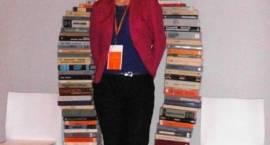 Kongres Bibliotek Publicznych 2013