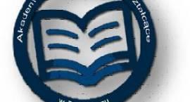 Akademickie Liceum Ogólnokształcące otwiera drzwi
