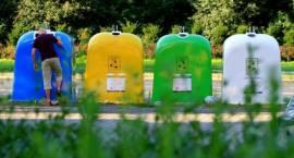 Nowy system gospodarki odpadami dlamieszkańców Gminy Jednorożec