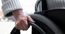 Dzień otwarty dla osób niepełnosprawnych w ZUS