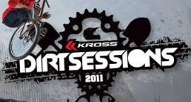 KROSS Dirt Sessions 2011