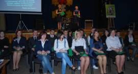Wolontariusz Roku 2011