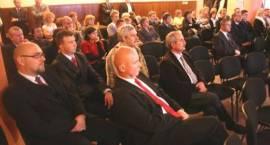 Forum Samorządowe się prezentuje i przekonuje wyborców