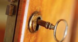 Dzień otwartych drzwi w Akademickim LO