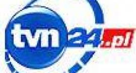 TVN24: W Przasnyszu zniknęło 796 kart do głosowania!!!