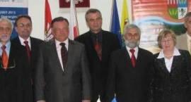 Powiat przasnyski pierwszy na Mazowszu zdobywa miliony z UE