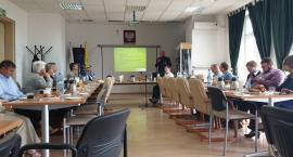 Nowoczesne techniki i technologie w rolnictwie - konferencja naukowa