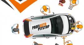 PitStop w Przasnyszu: za darmo sprawdzą stan techniczny samochodów