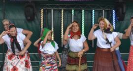 Gostkowo i Leszno wygrały zmagania podczas Sołtysiady [Zdjęcia]