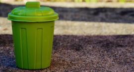 Od sierpnia wyższe opłaty za odbiór odpadów komunalnych w Przasnyszu